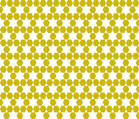 Hexagon_stars_shop_preview