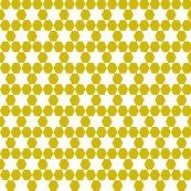 Hexagon_stars_shop_thumb