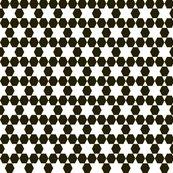 Hexagon_stars_dark_shop_thumb