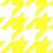 Rthe_houndstooth_check___fffe32___peacoquette_designs___copyright_2014_shop_thumb