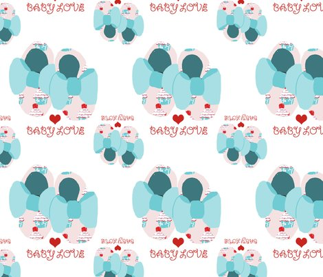 Baby_love_fabric_shop_preview