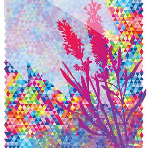 Scrumptious Florals II