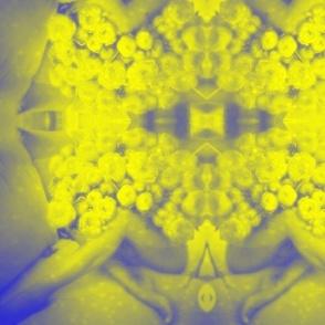 Screenshot_2014-07-21-06-25-16-1-ed-ed