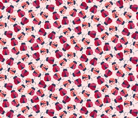 Rrrfaceted_ladybugs_badgerandbee-01_shop_preview