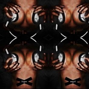 Hipstrumentals_The_Eargasm_instrumentals-front-large-ed