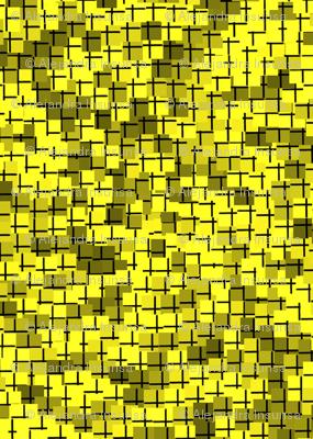 Yellowblack_preview