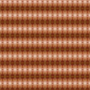 Mattie's Cinnamon Stick