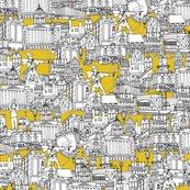 Rnottingham_yellow_st_sf_shop_thumb