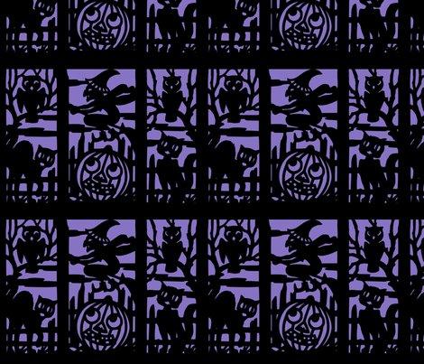 Spoonflower_halloween_panel_purple_bg_shop_preview