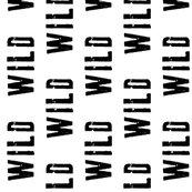 Rr3446832_rwild_pattern-02_shop_thumb