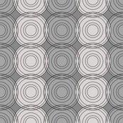 Rkindvall-circles-gray-final-300_shop_thumb