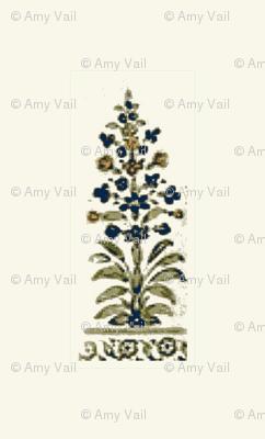 Indian Tree