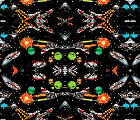 Rrspoonflower_space_battle_prototype_shop_preview