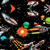 Rrspoonflower_space_battle_prototype_shop_thumb