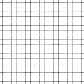 Graph Paper - Cream-ch