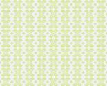 Rrrrsweet_swirl_pattern_final_thumb