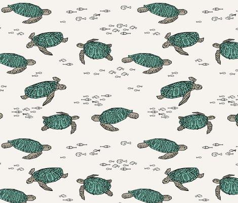 Rrsea_turtles_2_shop_preview