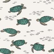 Rrsea_turtles_2_shop_thumb