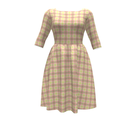 Pink_Green_and_Cream_Plaid