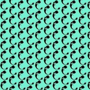 Mermaid_Fabric_3_edited-1