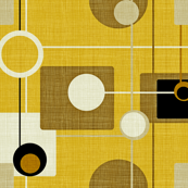 orbs_and_squares_gold