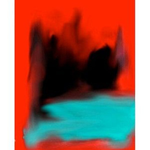 red_teal