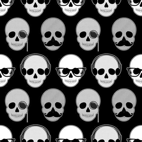 Rhipster_skull_pattern__blackrepeat_shop_preview
