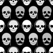 Rhipster_skull_pattern__blackrepeat_shop_thumb
