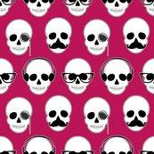 Rhipster_skull_pattern_pink_reoeat_shop_thumb