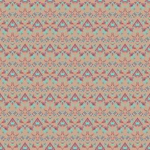 Deer_color_palette_2