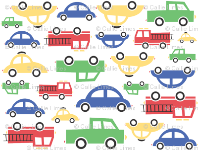 Car_truckrepeat.ai_preview