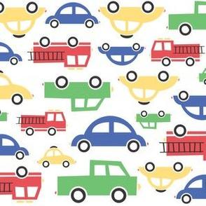 Car_TruckRepeat