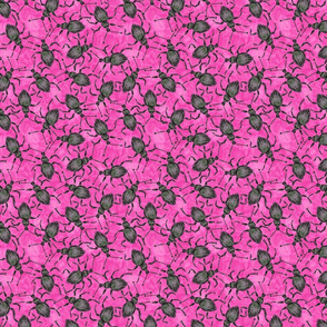 beetile_tile_spoonflower_competition