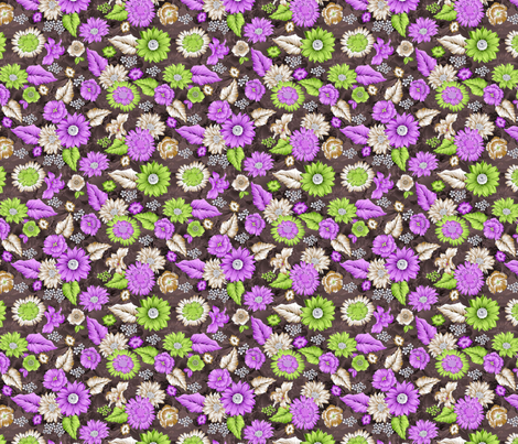 0006 fabric by silver_soft_001 on Spoonflower - custom fabric