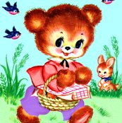 Spoonflower_bear_picnic_revamp_shop_thumb