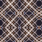 Diagonal_plaid2_shop_thumb