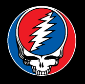 stealy Steal Your Face