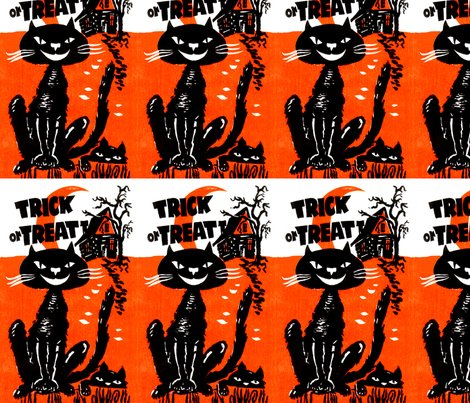 Rspoonflower_trick_or_treat_cat_shop_preview