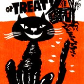 Rspoonflower_trick_or_treat_cat_shop_thumb