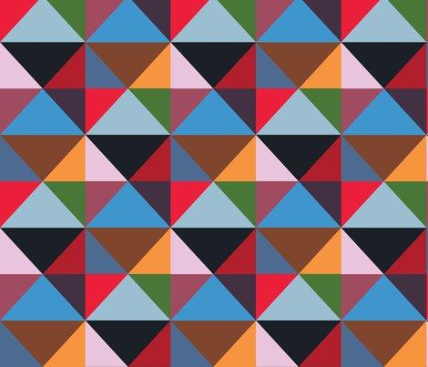 Rrrmodernist_triangles_panel_a___peacoquette_designs___copyright_2014_shop_preview