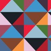 Rrrmodernist_triangles_panel_a___peacoquette_designs___copyright_2014_shop_thumb