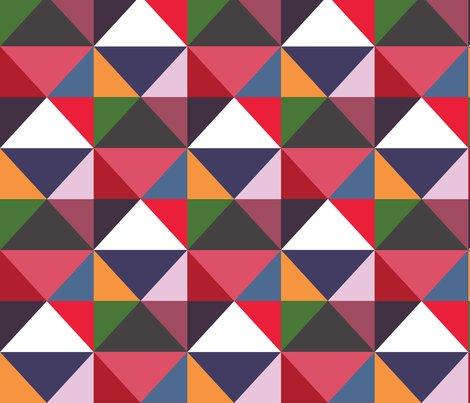 Rrmodernist_triangles_panel_b___peacoquette_designs___copyright_2014_shop_preview