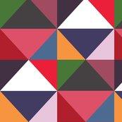 Rrmodernist_triangles_panel_b___peacoquette_designs___copyright_2014_shop_thumb