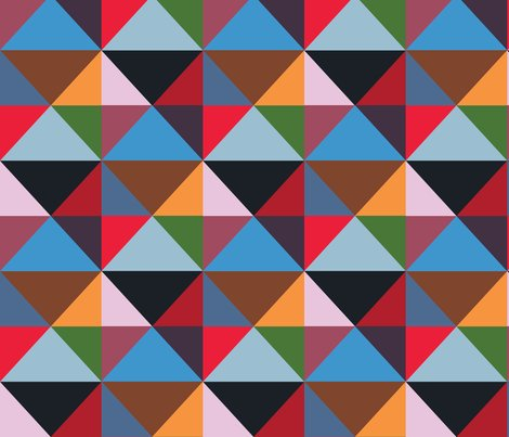 Rrrmodernist_triangles_panel_c___peacoquette_designs___copyright_2014_shop_preview