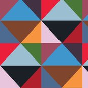 Rrrmodernist_triangles_panel_c___peacoquette_designs___copyright_2014_shop_thumb