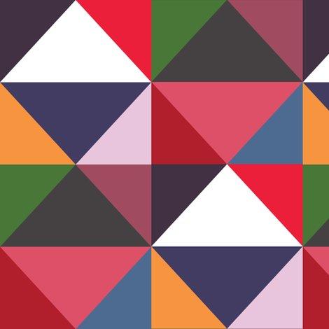 Rrrmodernist_triangles_panel_d___peacoquette_designs___copyright_2014_shop_preview