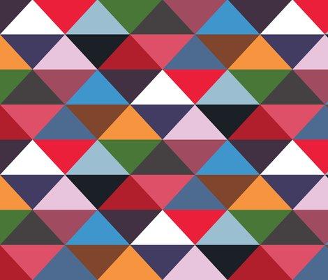 Rmodernist_triangles___peacoquette_designs___copyright_2014_shop_preview