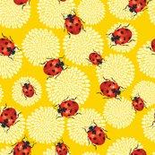 Rrrladybug_chrysanthemum_pattern_shop_thumb