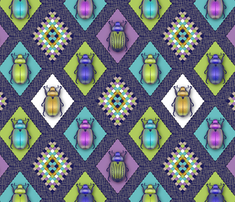 Rrscarabs_quilt_contrast_comment_482168_thumb