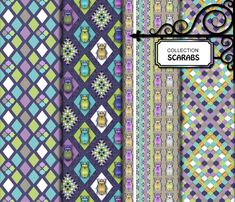 Rrscarabs_quilt_contrast_comment_482874_thumb
